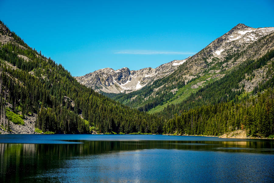Eightmile-Lake-Hiking-Camping-28.jpg