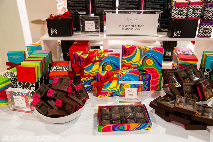 Pratt_Seattle-Chocolates_07.jpg