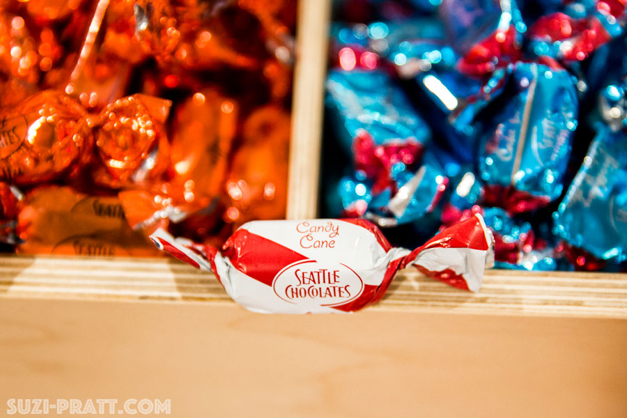 Pratt_Seattle-Chocolates_13.jpg