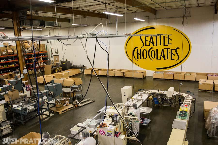 Pratt_Seattle-Chocolates_30.jpg
