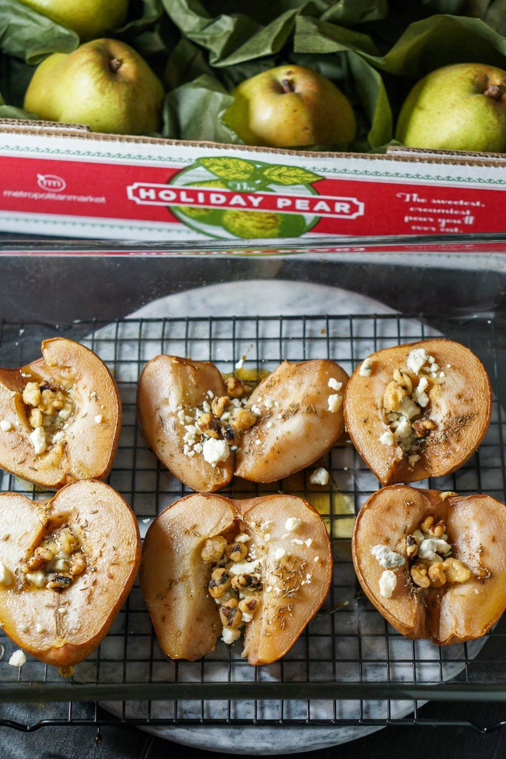Pratt_Holiday-Pears_011.jpg
