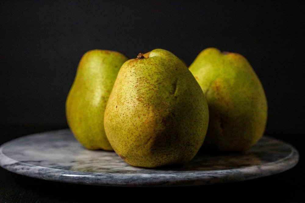 Pratt_Holiday-Pears_003.jpg