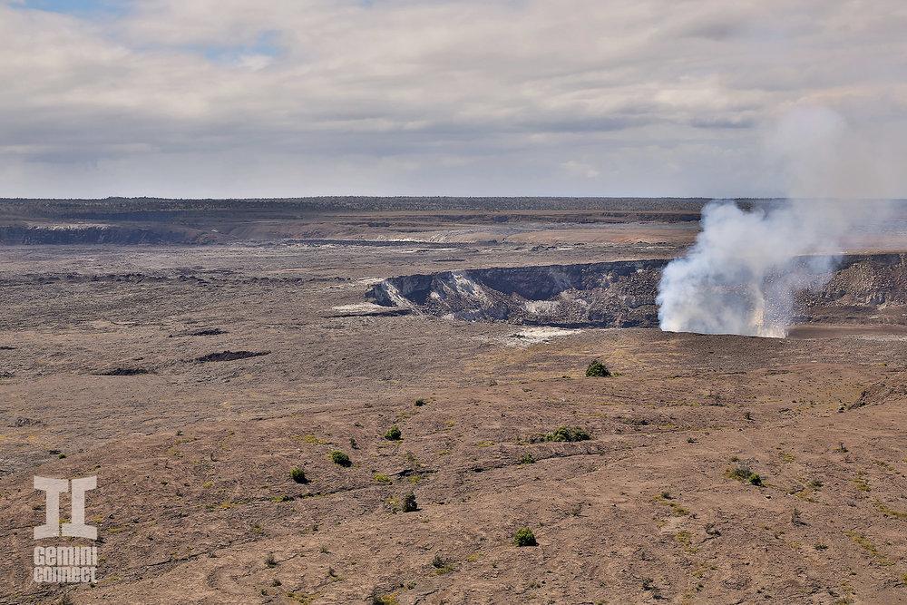 GC-Volcano-NP-11.jpg