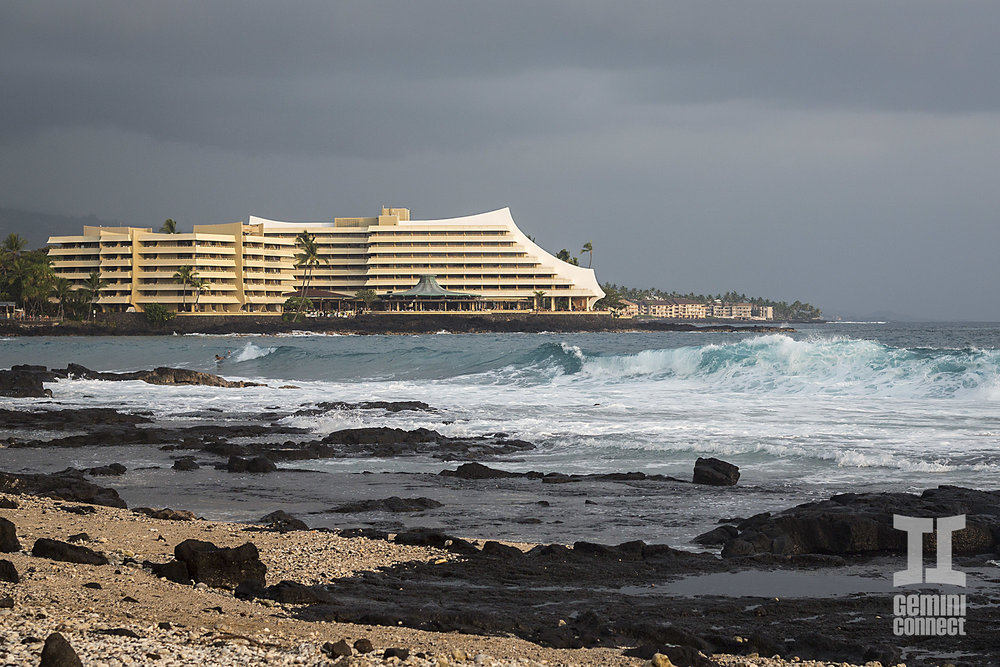 GC-Kona-Hotel.jpg