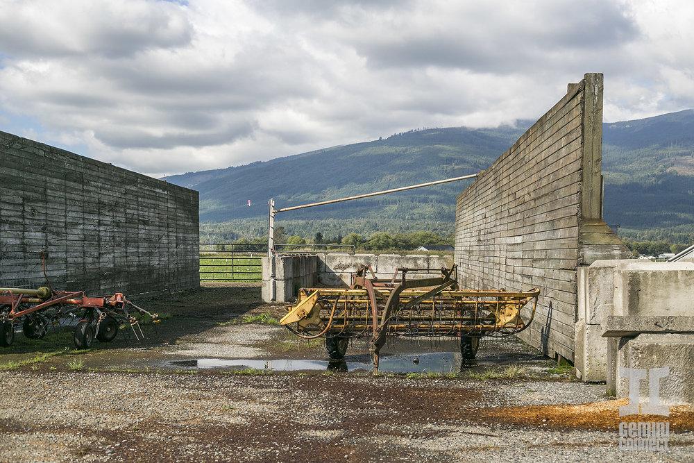HB-Farm-121.jpg