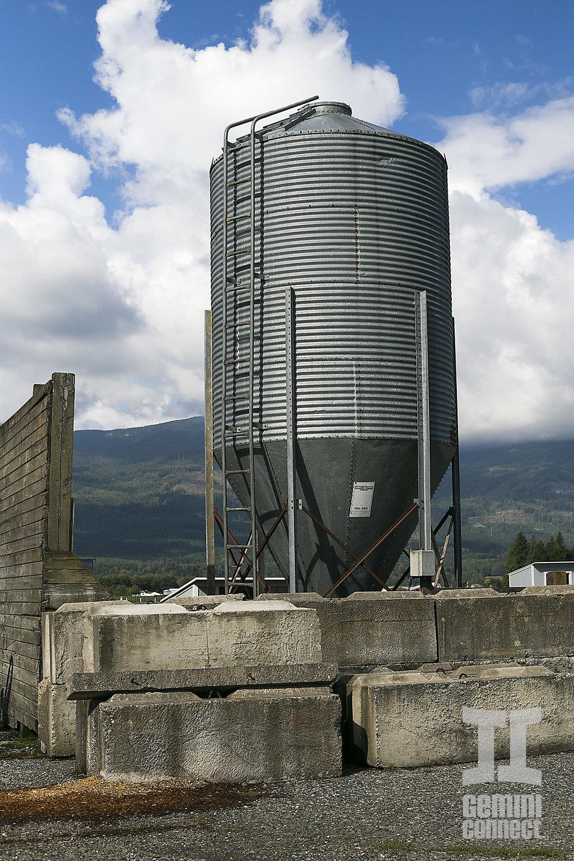 HB-Farm-120.jpg
