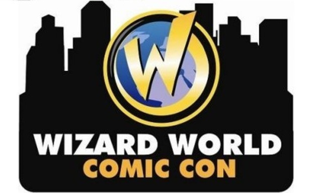 comics-wizard-world-comic-con-logo