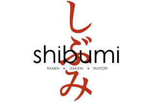 Shibumi Seattle Japanese Izakaya restaurant