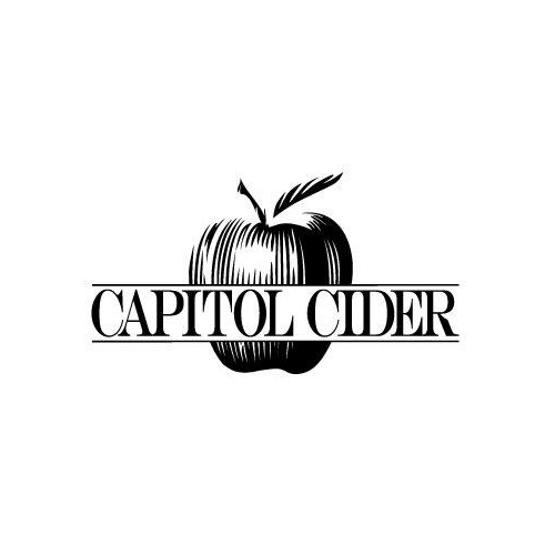 Capitol Cider Seattle restaurant dinner