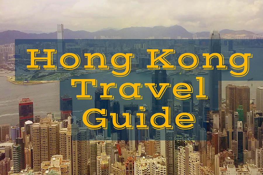 Hong-Kong-travel-guide.jpg