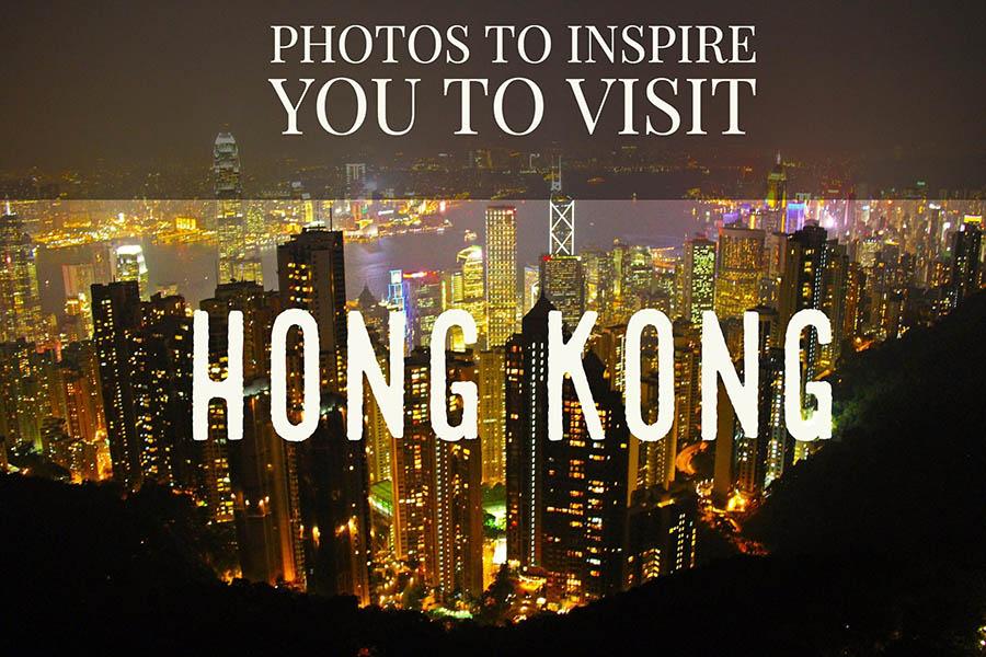 Visit-Hong-Kong.jpg