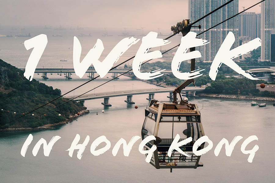 Week-in-Hong-Kong-travel-guide.jpg