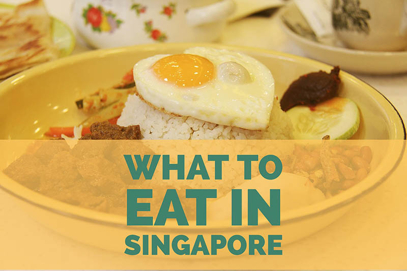 What-to-eat-in-Singapore.jpg