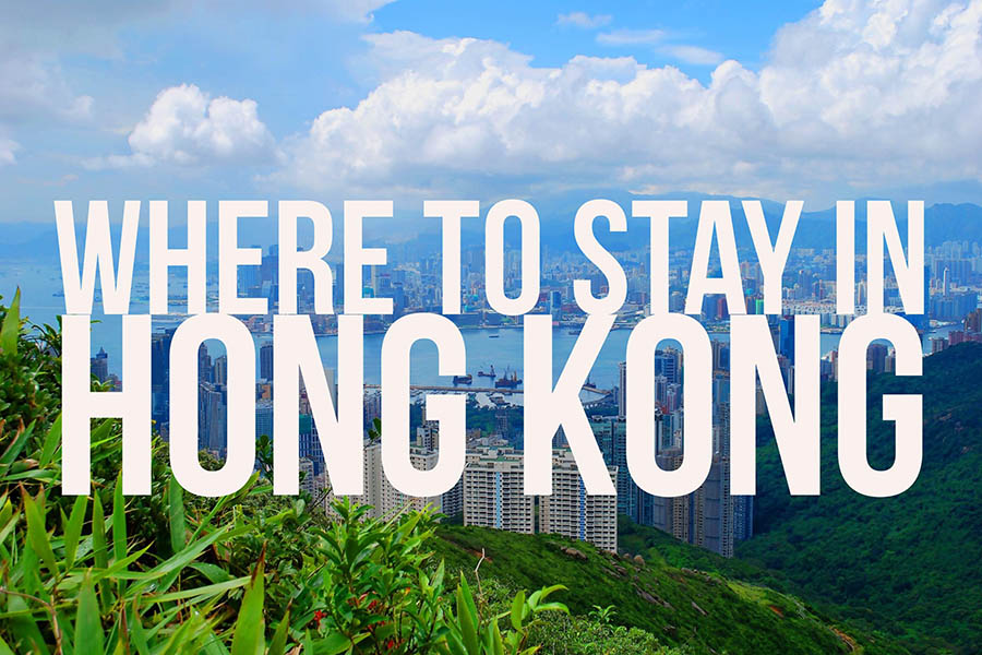 Where-to-stay-in-hong-kong.jpg