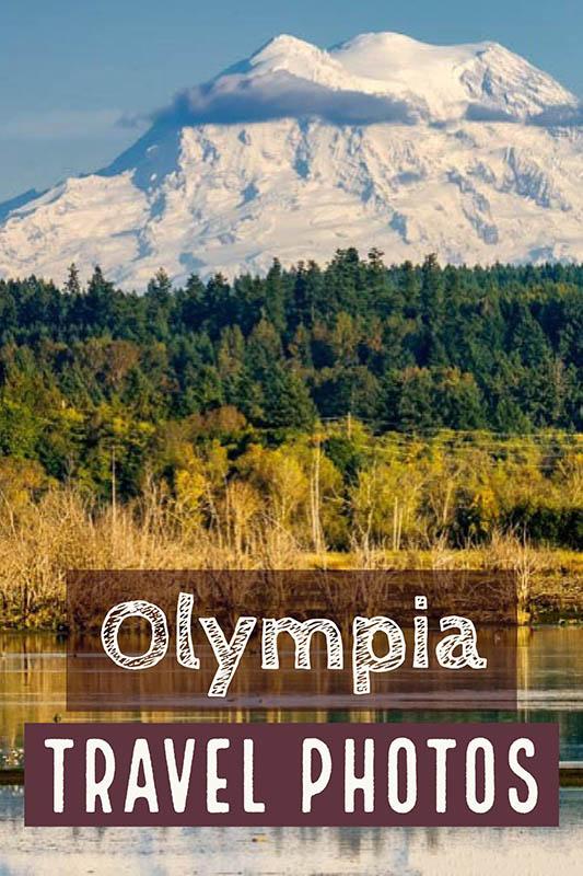 Olympia travel photos pinterest