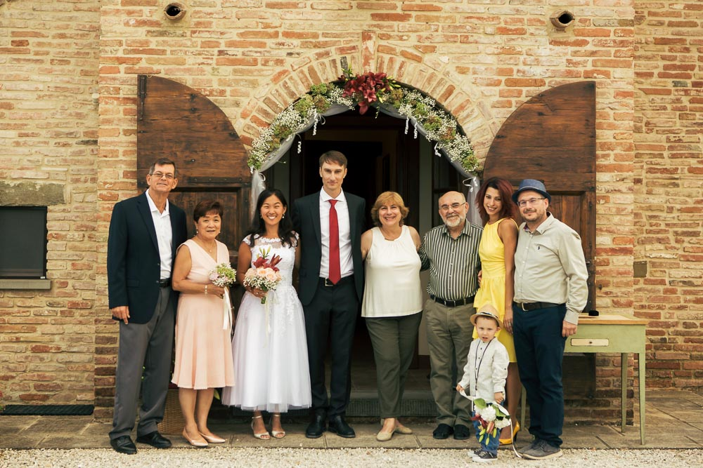Tuscany Villa Wedding Photos_003