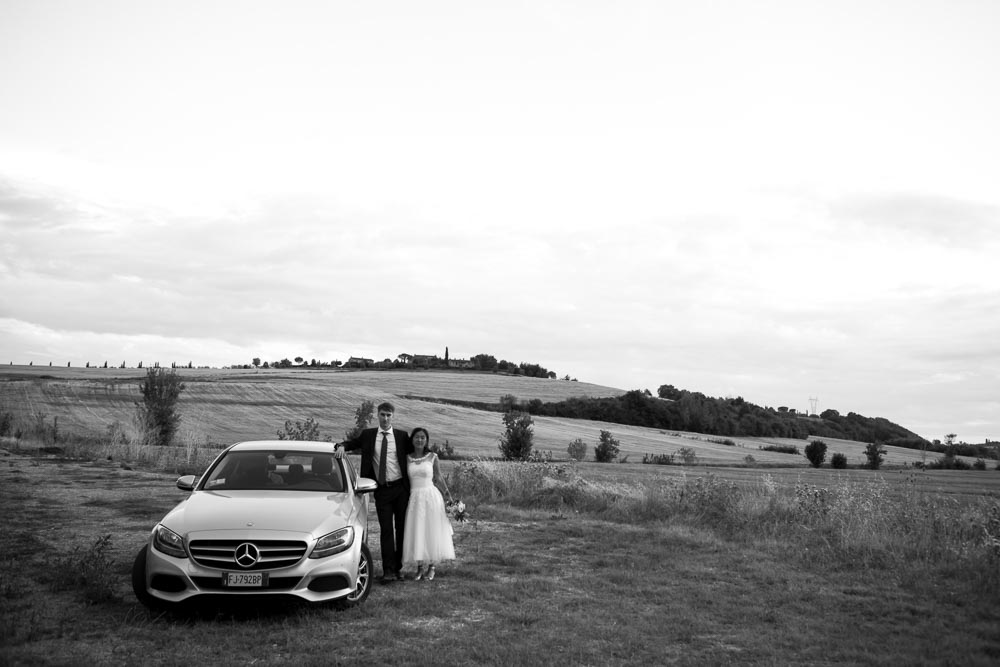 Tuscany-Wedding-Photos_031.jpg