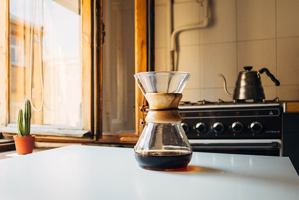 Chemex-coffee-brewing.jpg