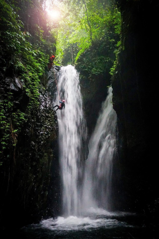 Pratt_Bali_Indonesia_015.jpg