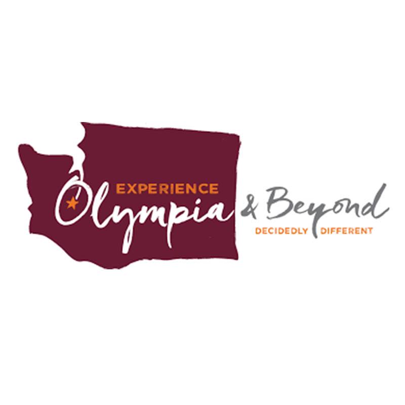 Logo-Experience-Olympia.jpg