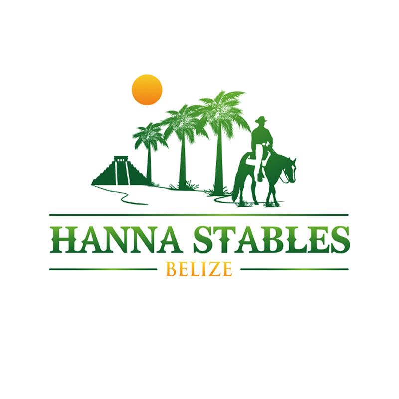 Logo-Hanna-Stables.jpg