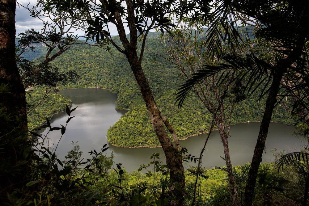 Pratt_Belize_24.jpg