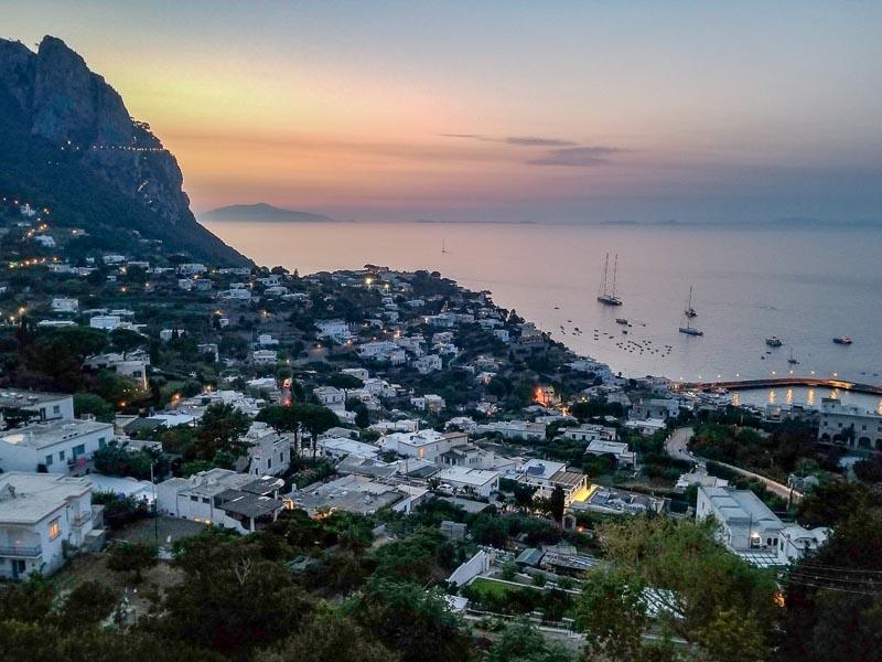 Capri-Italy-Walking-Tour-3.jpg