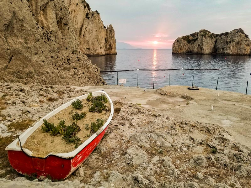 Capri-Italy-Walking-Tour-5.jpg
