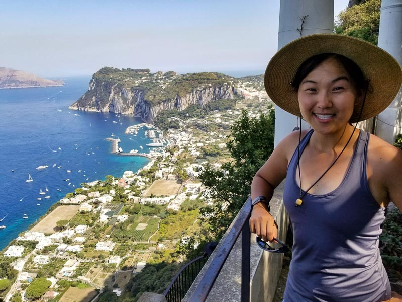 Capri-Italy-Walking-Tour-18.jpg