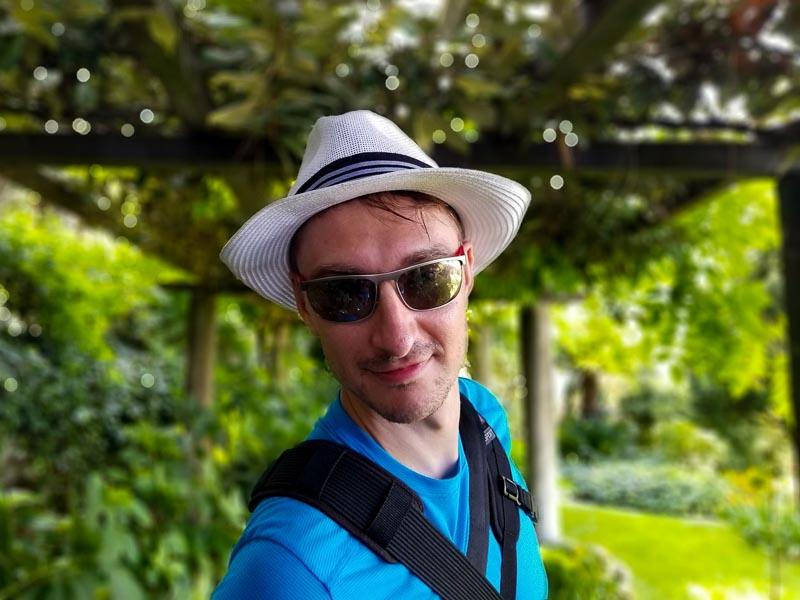 Capri-Italy-Walking-Tour-19.jpg