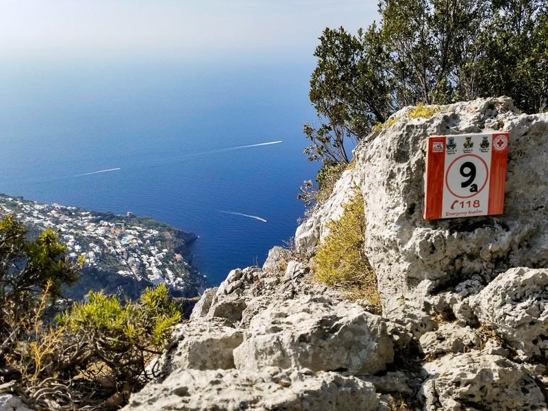 Capri-Italy-Walking-Tour-33.jpg