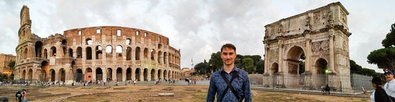 Rome-Italy-Walking-Tour_024.jpg