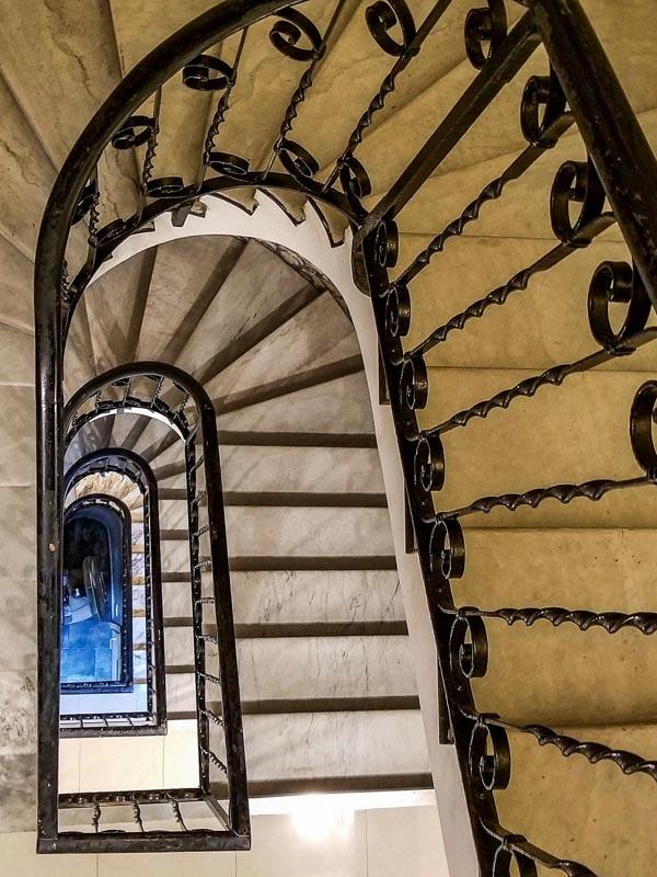 Rome-Italy-Walking-Tour-10.jpg