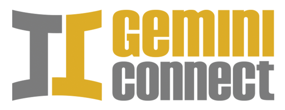 Gemini Connect Logo-transparent.png
