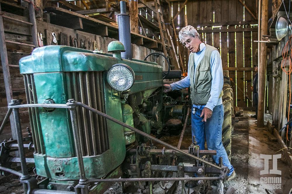 00-HB-Farm-Terry.jpg