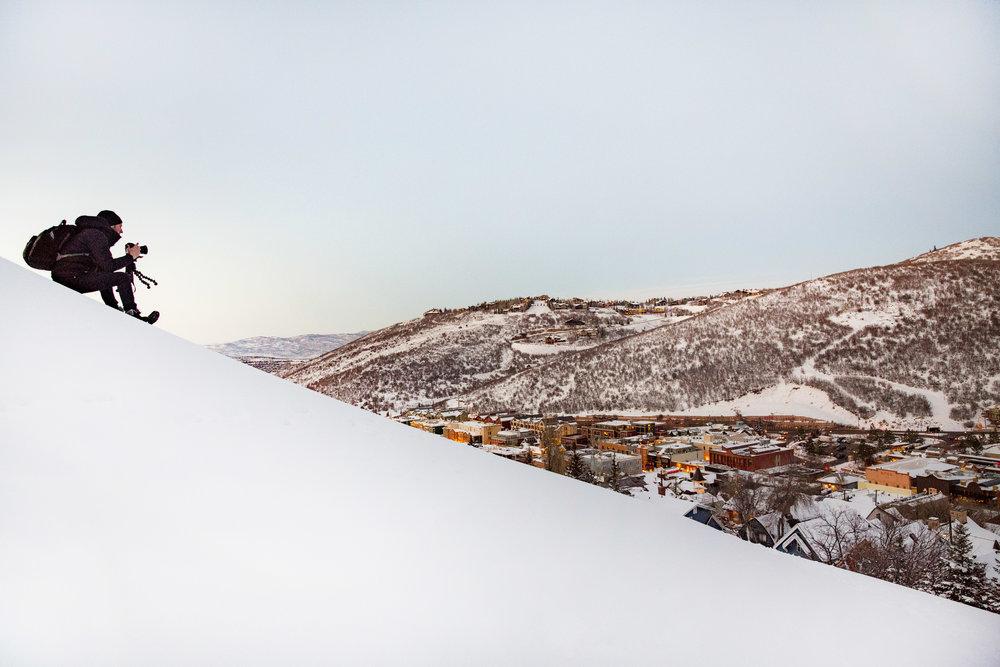 Park City Utah.jpg