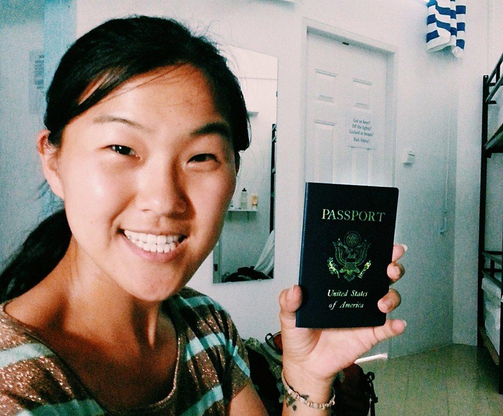 Stolen-passport.jpg
