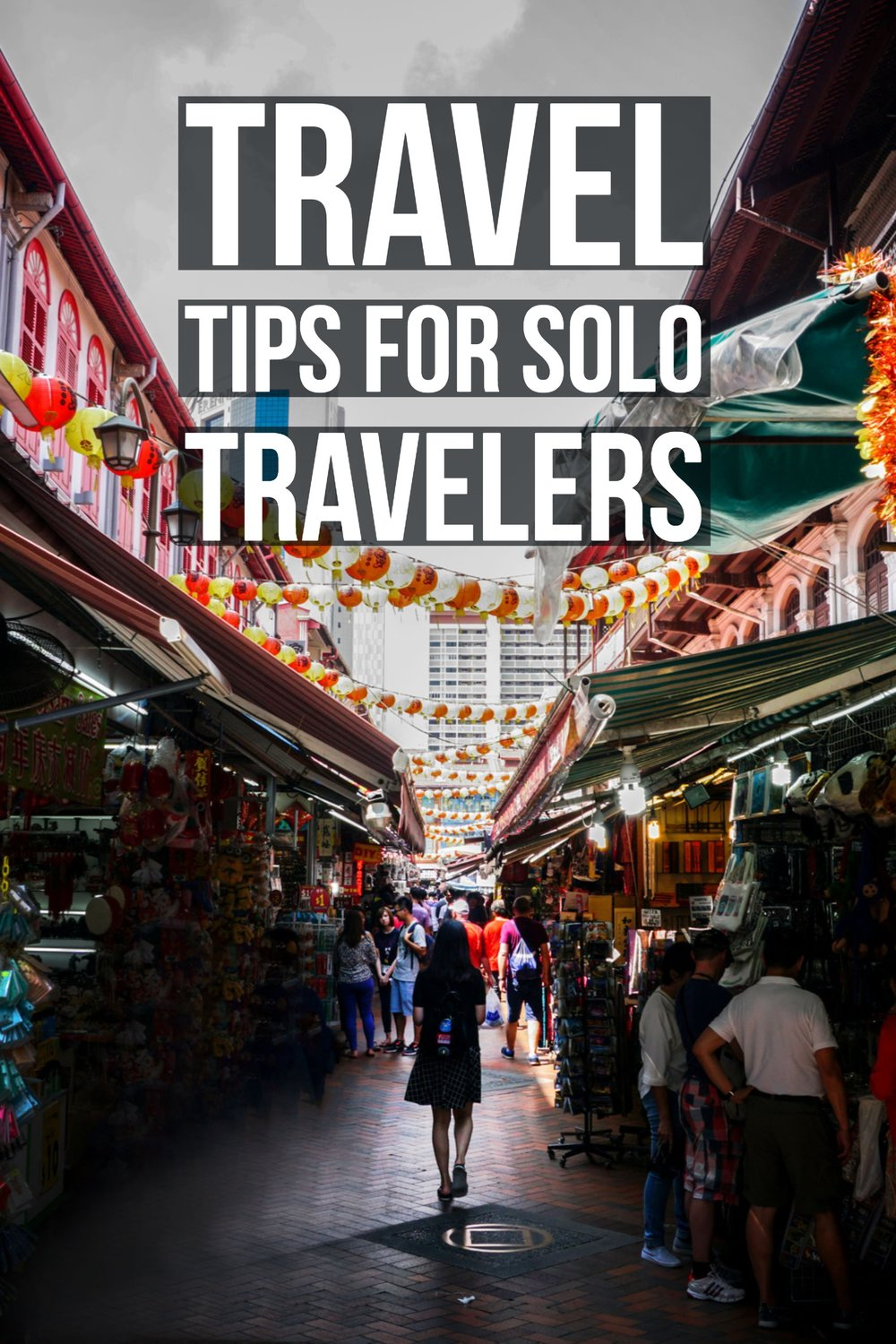 solo travel tips.jpg