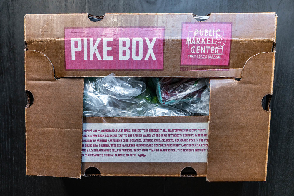 Pike Box Seattle-12.jpg