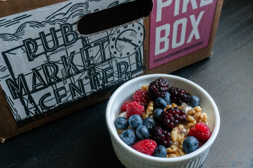 Pike Box Seattle-27.jpg