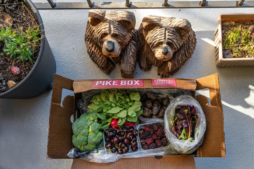 Pike Box Seattle-14.jpg
