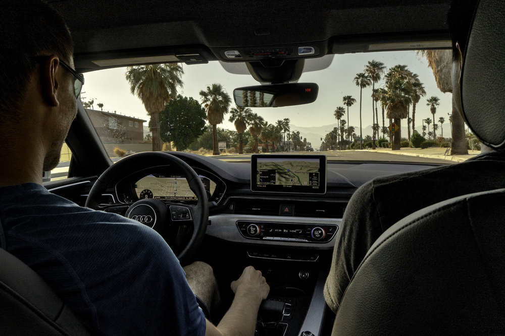 Palm Springs_Silvercar Audi A5 02.jpg