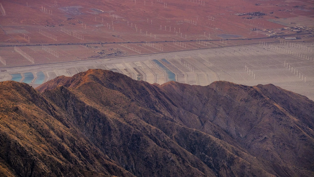 mountains-windmills.jpg