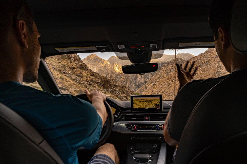 Palm Springs Audi_05.jpg