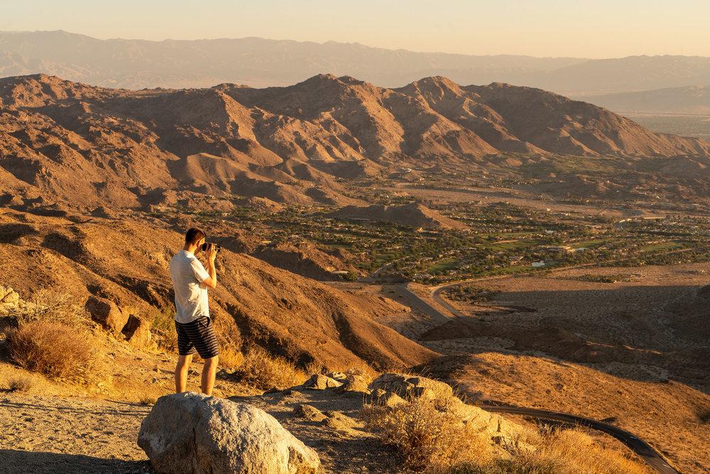 Pratt_Palm Springs CA_016.jpg