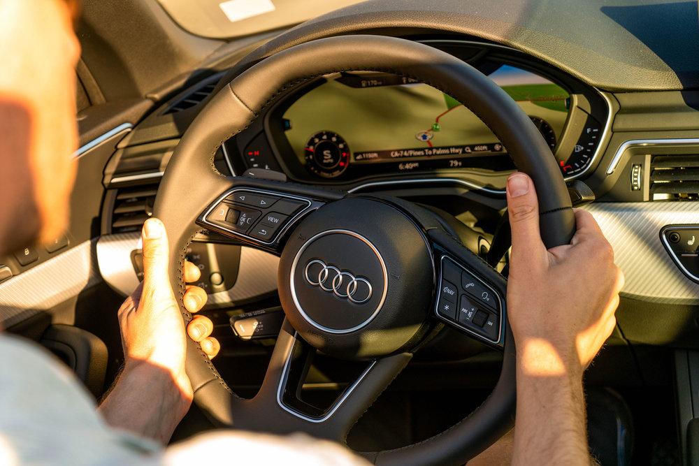 Palm Springs Audi_48.jpg