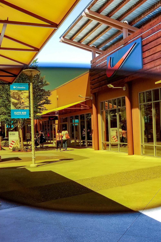Tulalip Resort Casino_03.jpg