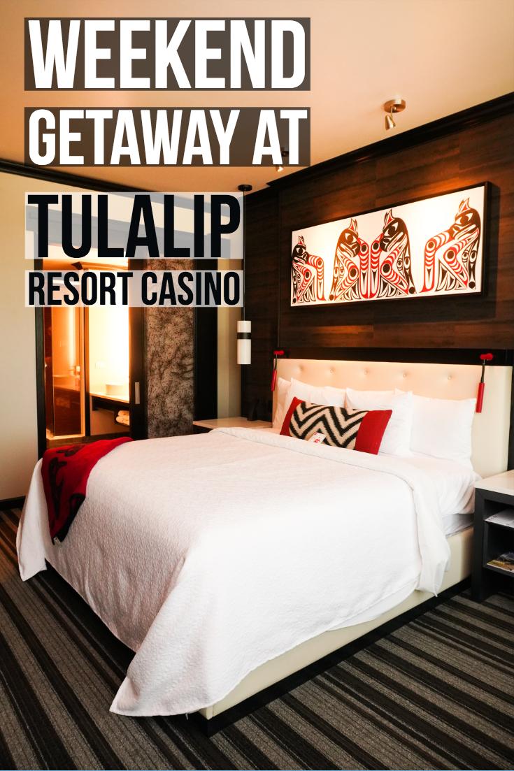 Tulalip Resort Weekend.jpg