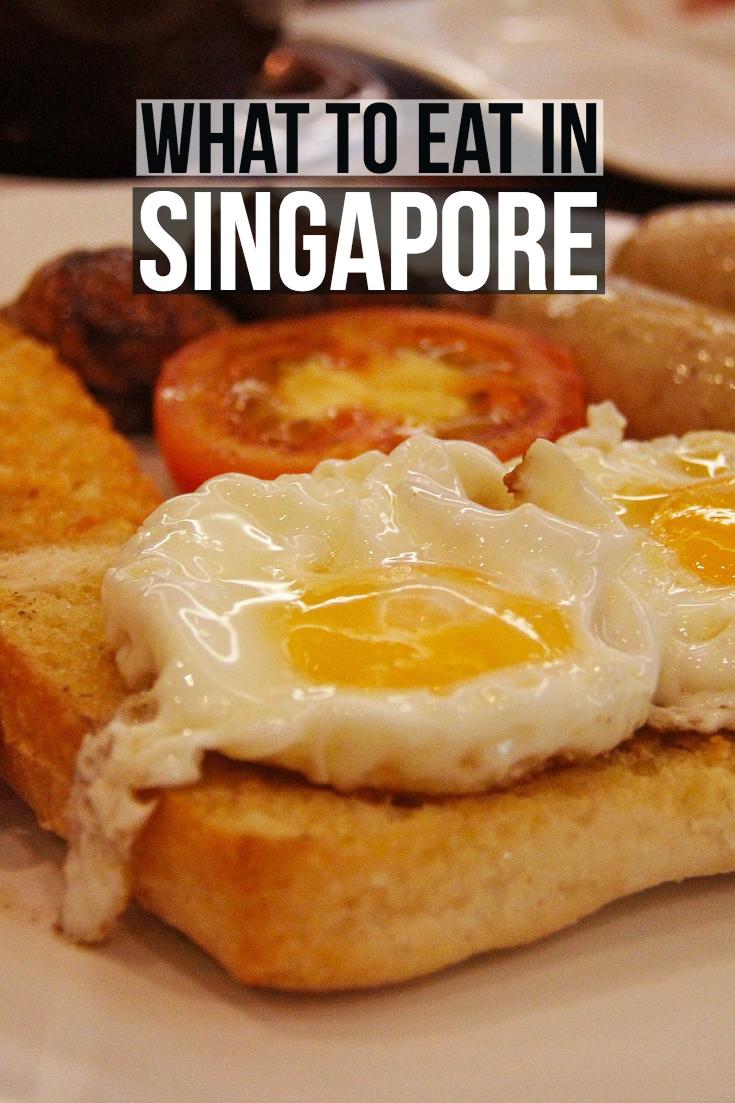 Singapore Food (1).jpg