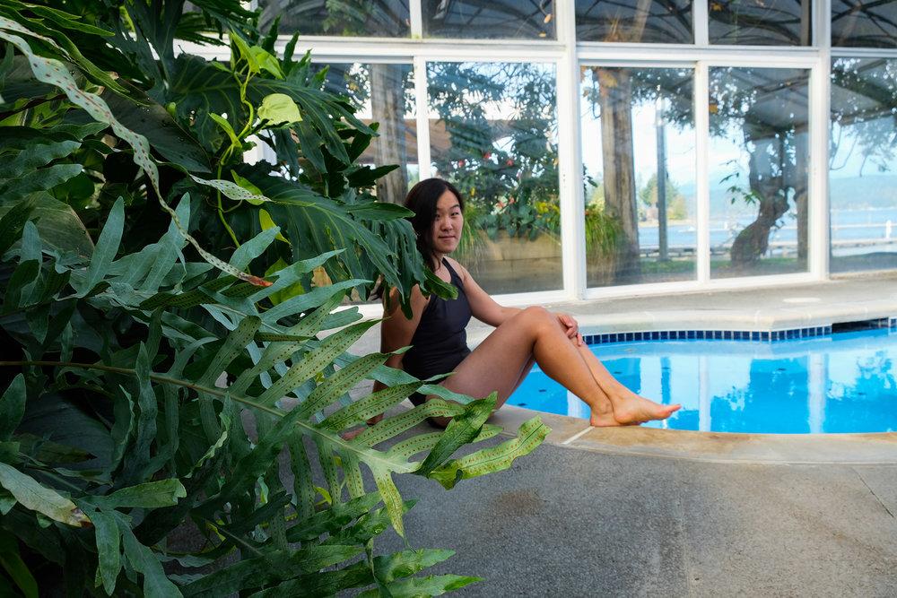 Pratt_Alderbrook Resort_033.jpg